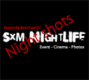 soiree evenement cinema photos